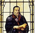 tyndale